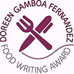 Doreen-Fernandez-Writing-Award