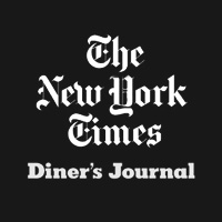 The New York Times Diners Journal