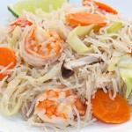 Bihon