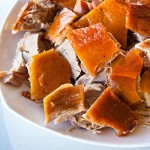 Tastebuds-Lechon