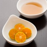 Calamansi-Fish-Sauce