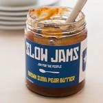 Slow-Jams