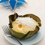 Bibingka