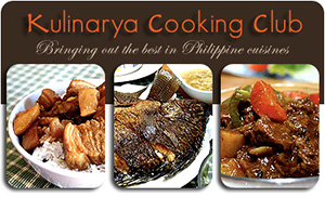 Kulinarya-Cooking-Club