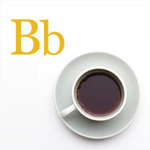 B-Glossary