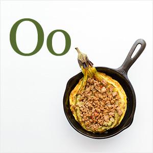 O-Glossary