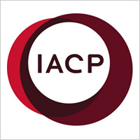 IACP-Peoples-Choice