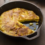 Tortilla-7-2