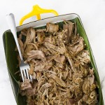 Kalua-Pork-19-2
