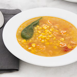 Corn-Soup-63-2