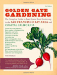 Golden-Gate-Gardening