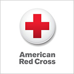 American Red Cross Typhoon Haiyan