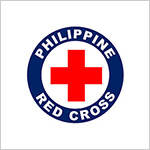 Philippine Red Cross Typhoon Haiyan