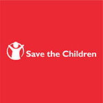 Save the Children Typhoon Haiyan