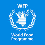 World Food Programme Typhoon Haiyan