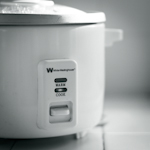 Rice-Cooker-13-3